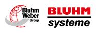 Blumh Systeme