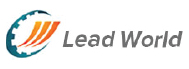 Lead World
