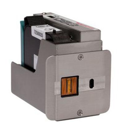 MarkoPrint X1Jet HP Thermal inkjet Printer
