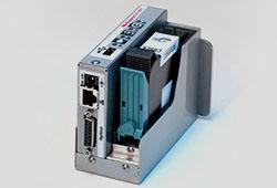 Markoprint X1jet Thermal Inkjet Printer