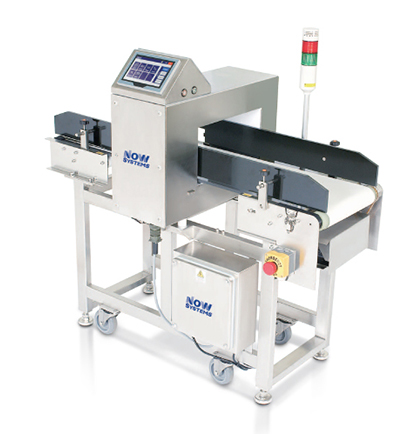 NMD530 (Conveyor Type SEEKER)